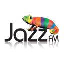 Jazz FM 128x128 Logo
