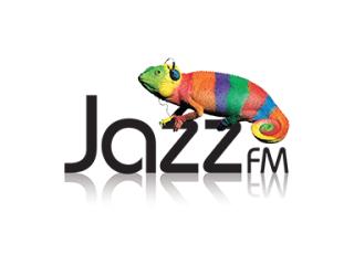 Jazz FM 320x240 Logo