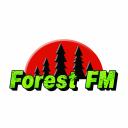 Forest FM 128x128 Logo
