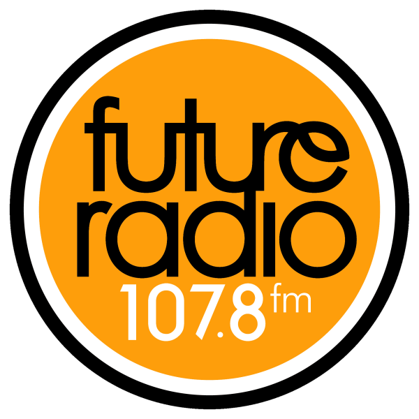 Future Radio 600x600 Logo