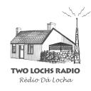 Two Lochs Radio - Reìdio Dà Locha - 2LR 128x128 Logo