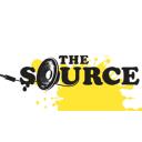 Source FM 96.1 128x128 Logo