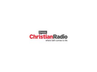 Premier Christian Radio 320x240 Logo