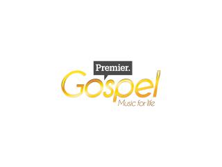 Premier Gospel 320x240 Logo