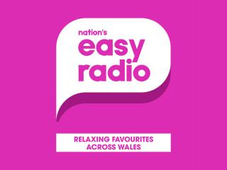 Swansea Bay Radio 320x240 Logo