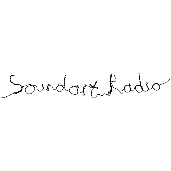 Soundart Radio 102.5 FM 600x600 Logo