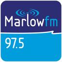 Marlow FM 97.5 128x128 Logo