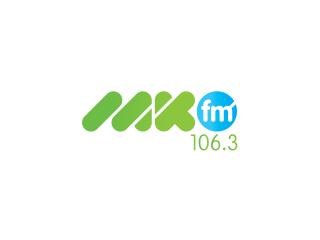MKFM 320x240 Logo
