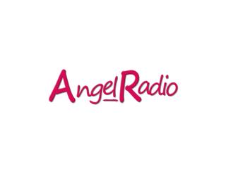Angel Radio Portsmouth & Havant 320x240 Logo