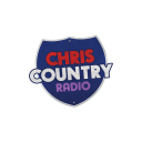 Chris Country 128x128 Logo