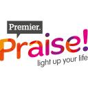 Premier Praise 128x128 Logo
