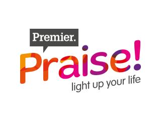 Premier Praise 320x240 Logo