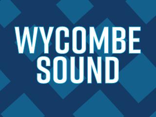 Wycombe Sound 320x240 Logo