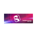 Secklow 105.5fm 128x128 Logo