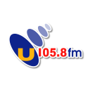 U105 Radio Northern Ireland 128x128 Logo