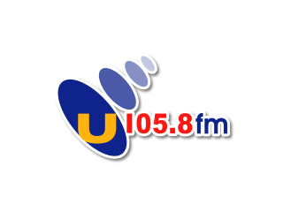 U105 Radio Northern Ireland 320x240 Logo